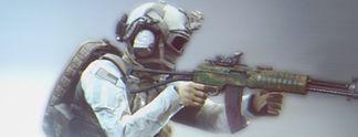 Easter Egg der Woche #18 - In Battlefield 4 gibt es das wohl best versteckte Easter Egg