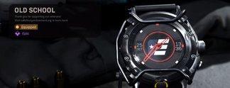 Tipps: Call of Duty: Modern Warfare: Uhren freischalten - so gehts