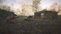 Assassin's Creed: Valhalla: Alle Legendären Tiere finden und besiegen