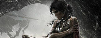 Deals: Schnäppchen des Tages:  Tomb Raider, Darksiders 2, Uncharted + PS4 zum Sonderpreis
