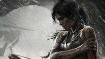 <span></span> Schnäppchen des Tages:  Tomb Raider, Darksiders 2, Uncharted + PS4 zum Sonderpreis