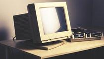 8 Spiele, die ihr auf eurem Schrott-PC zocken könnt