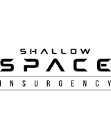 Shallow Space - Insurgency