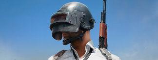 Playerunknown's Battlegrounds: Verwirrung um Exklusiv-Status für die Xbox One