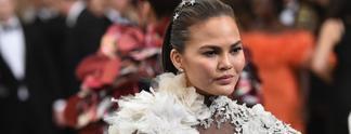 Panorama: Supermodel Chrissy Teigen hält nichts von Animal Crossing - Pocket Camp