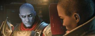 Destiny 2: Roadmap für kommende Updates veröffentlicht