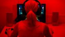 Die besten Gaming-Angebote – Laptops, PCs & Zubehör
