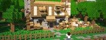 Thema der Woche: Lustiges Video zeigt, was Physik in Minecraft anrichten kann