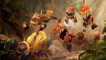 Ratchet & Clank: Rift Apart: Wird es eine PS4- oder PC-Version geben?