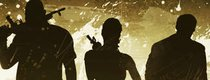 Left 4 Dead 3: Valve-Entwickler liefert neuen Hinweis