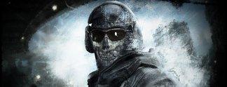 Call of Duty: Erscheint dieses Jahr Modern Warfare 4?
