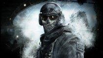 Erscheint dieses Jahr Modern Warfare 4?