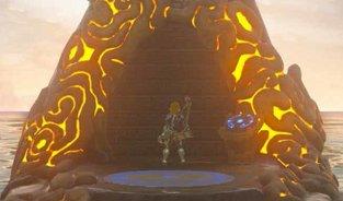 Zelda - BotW DLC 2: Alle Schreine mit Lösungen