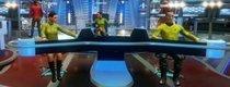 Star Trek - Bridge Crew: Via VR-Brille euer eigenes Schiff steuern