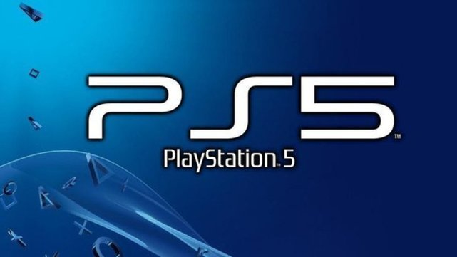 PS5 | Kommen Cartridges?