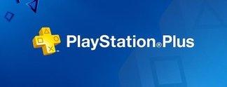 PS Plus: Das sind die kostenlosen Spiele im September