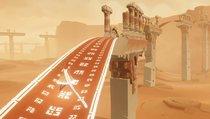 Malerisches Indiespiel erscheint für PC
