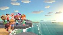 Ankündigung der Nintendo Direct und der E3 2019