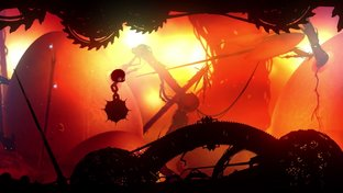 Badland - The Life of Clones