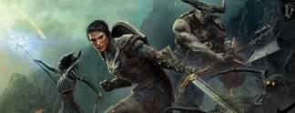 Fiese Andeutung: Läuft die Produktion von Dragon Age 4?