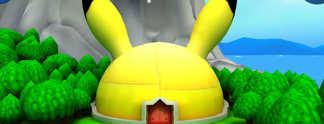 Pokémon Ferienlager: Heute für Android erschienen