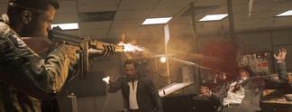 """Mafia 3: Zwei """"Let's Play""""-Videos veröffentlicht - nur hier"""