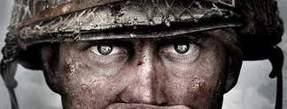 Call of Duty: CODumentary zeigt, was hinter den Kulissen abgeht