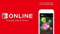 <span>Nintendo Switch Online-Service:</span> Sorry, Nintendo - da muss noch mehr gehen