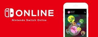 Nintendo Switch Online-Service: Sorry, Nintendo - da muss noch mehr gehen