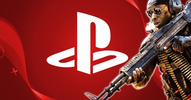 News | CoD-Shitstorm - PS4-Spieler kriegen alles, der Rest gar nichts