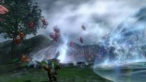Hyrule Warriors Features Trailer