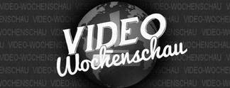 Super Smash Bros., Dragon's Dogma, Star Citizen: Die Video-Wochenschau