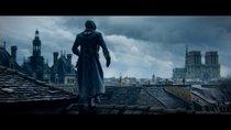 Arno Master Assassin CG Trailer