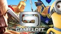 <span></span> Gameloft: Polizei stürmt irrtümlich Entwicklerstudio