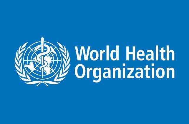 Die WHO hat seit 1948 den Auftrag, den bestmöglichen Gesundheitszustand aller Menschen zu erreichen.