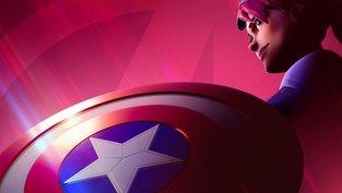 Avengers-Partnerschaft kehrt zurück