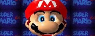 N64-Spiele auf Xbox One: Emulator für Retro-Spiele verfügbar
