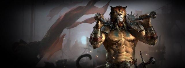 Aus und vorbei für The Elder Scrolls: Legends. Bethesda wird keine neuen Erweiterungen mehr veröffentlichen.