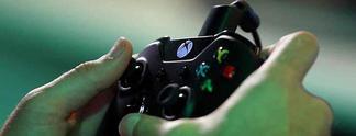 Xbox One: Marketing-Leiter spricht über E3-Pläne