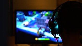 Statistik   Gaming-Spitzenreiter