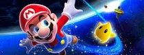 Super Mario: Der Schöpfer bestätigt neues Spiel - und es soll ganz neue Wege beschreiten