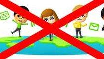 <span></span> Miiverse: Nintendo schaltet soziales Netzwerk ab