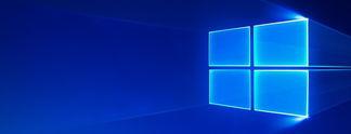 Windows: Gratis-Upgrade-Funktion läuft aus
