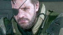 <span></span> 10 günstige Amazon-Angebote im Juli - Von Battlefield bis Zelda
