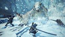 <span>Monster Hunter World: Iceborne |</span> Noch besser als das Hauptspiel?
