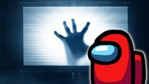 Fan entwirft Kill-Animationen mit Gruselfaktor