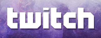 Panorama: 8 gebannte Twitch-Streamer, die es einfach übertrieben haben