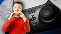 Sony watscht McDonalds ab