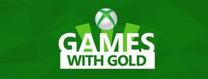 Xbox Games With Gold: Die letzten beiden Januar-Spiele sind erhältlich