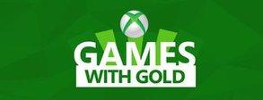 Xbox Games With Gold: Die letzten beiden Januar-Spiele sind erhältlich